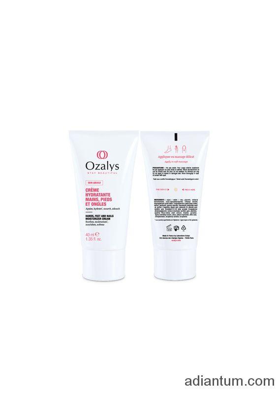 crème-main-ongles-ozalys-adiantum